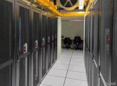 服务器云_影响IP代理服务器效果的因素