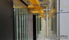 网站建设步骤_服务器租赁不同于服务器托管