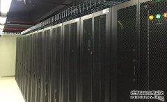 租网站服务器请考虑的因素_网站建设深圳