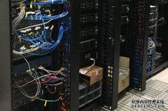 重庆服务器_租用大带宽高防御服务器注意事项