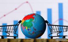 选择美国服务器的外贸企业-西部数据服务器