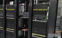 大多数美国服务器选Linux系统_服务器那个好