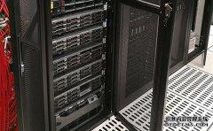 服务器网站_欧洲服务器和美国服务器哪个好?