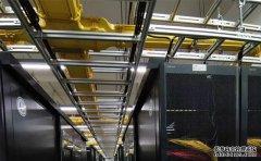 服务器租用托管-美国服务器租用行业指南