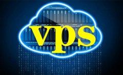 从哪个角度选美国vps和香港vps_服务器vps免费