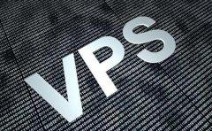 美国VPS服务器为何不能随便更新_服务器vps免费