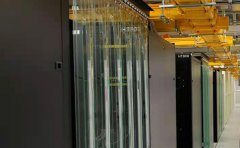 VPS服务器有哪些缺陷和优势_稳定的vps