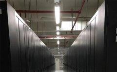 选择合适的境外服务器租用的优缺点|本地服务