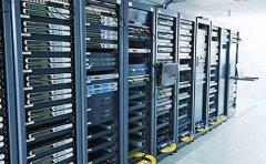 企业选境外服务器租用的原因以及攻略^租服务