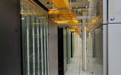 盘点美国三大优质的高防服务器|防攻击服务器