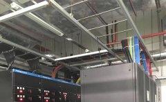 美国云服务器如何防御DDOS攻击以及提高访问能