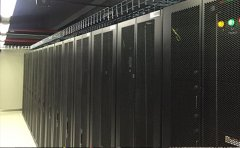 租用美国服务器的高性能的指南和注意事项