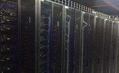 大带宽服务器租用_大带宽服务器的带宽是多少
