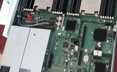 两个方面了解美国大带宽服务器的优势_网络带