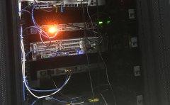 高带宽服务器_美国高流量服务器适合哪些行业